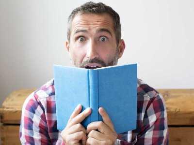 Movember - listopad miesiącem walki z rakiem prostaty