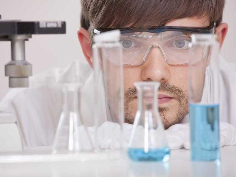 Najnowsze badanie kliniczne w stwardnieniu zanikowym bocznym (ALS)