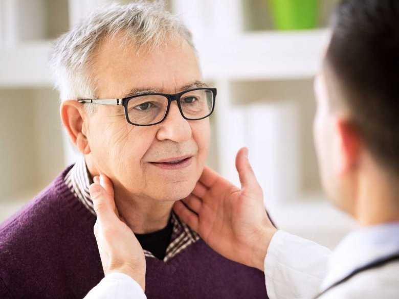 Chrypka – czy może mieć groźne następstwa?