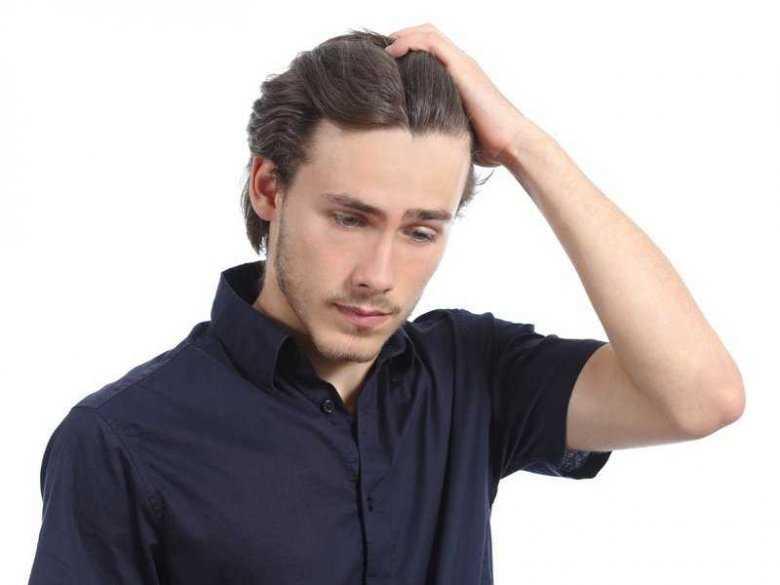 Apatia jako objaw schizofrenii