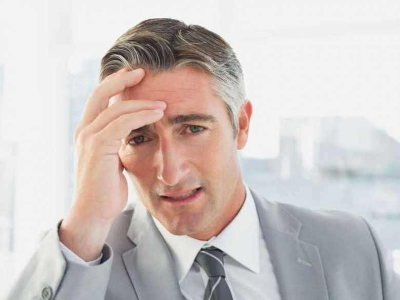 Migrena czy ból głowy
