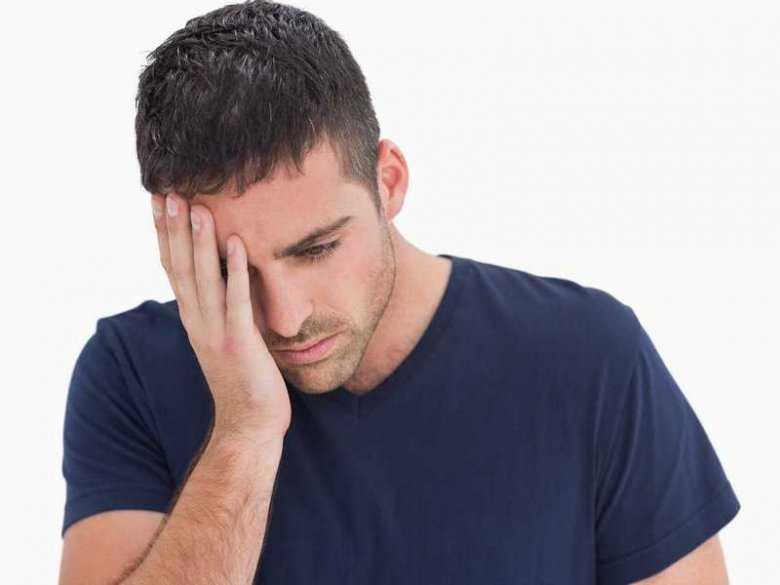 Najczęstsze przyczyny zaburzeń erekcji u mężczyzn