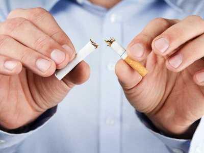 Wpływ papierosów na ryzyko wystąpienia demencji
