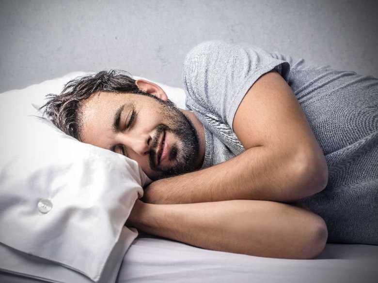 Rodzaje zaburzeń snu – zaburzenia snu według klasyfikacji chorób
