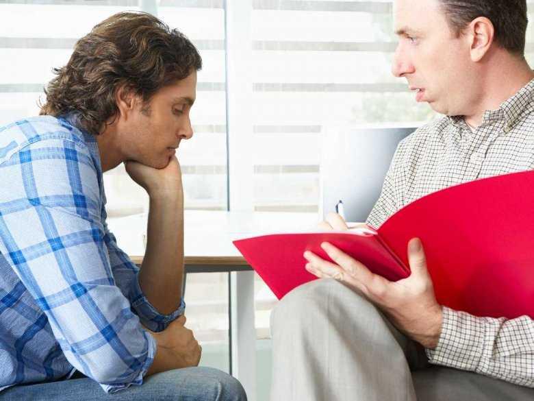 Na czym polega psychoterapia psychodynamiczna?