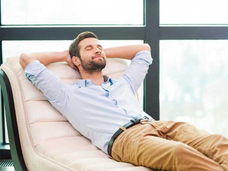 Melatonina – hormon, który pomaga nam zasnąć