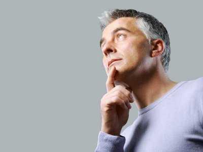 Masz problemy z pamięcią i koncentracją? To mogą być objawy mgły mózgowej!