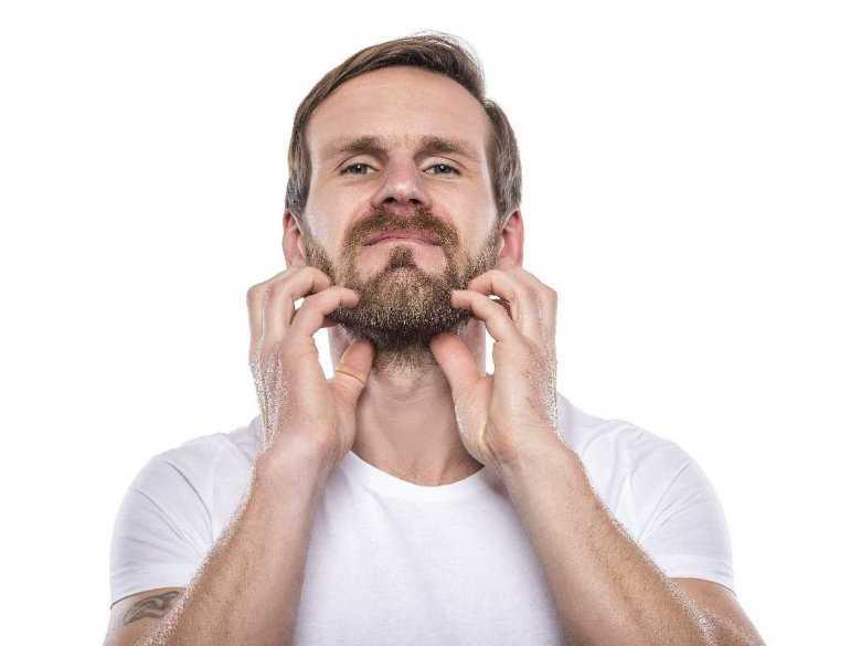 Dotychczasowe metody leczenia alergii kontaktowej na nikiel