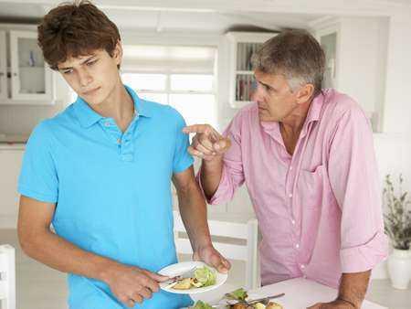 Niestrawność żołądka - objawy, leczenie