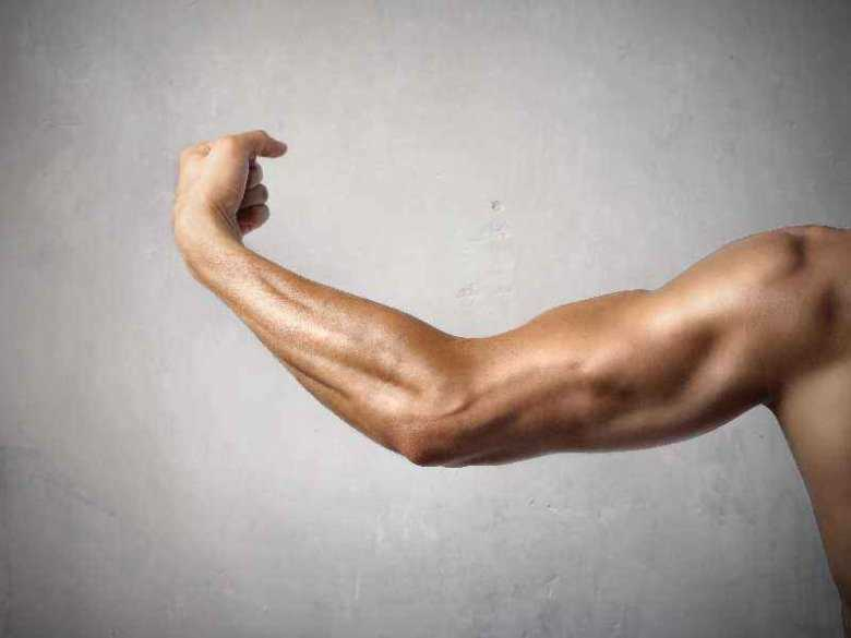 Zapalenie skórno-mięśniowe - objawy, diagnoza, leczenie