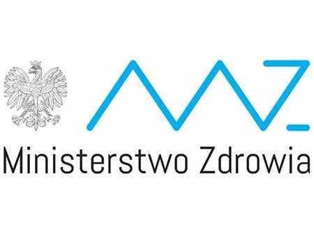 Nowy Konsultant krajowy ds psychiatrii - Dr hab. Piotr Gałecki