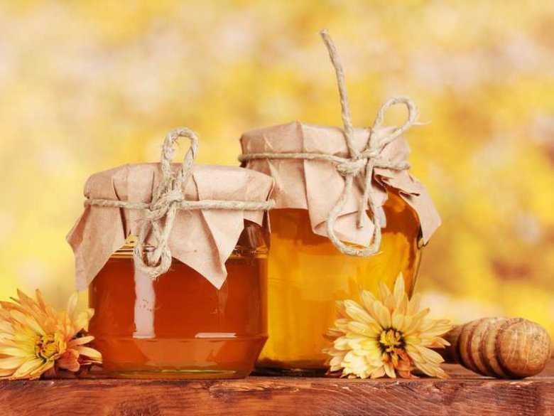 Apiterapia - stosowanie produktów pszczelich w lecznictwie