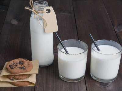 Czy mleko lub jogurt o niskiej zawartości tłuszczu mogą zmniejszyć ryzyko depresji?