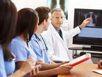 Rak płaskonabłonkowy pochwy. Część 2. Zalecenia AJCC dotyczące postępowania w raku płaskonabłonkowym pochwy.