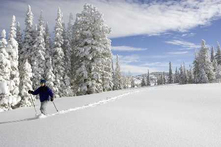 Dbajmy o zdrowie zimą i jednocześnie czerpmy z tego radość