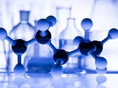 Benzodiazepiny – jak działają?