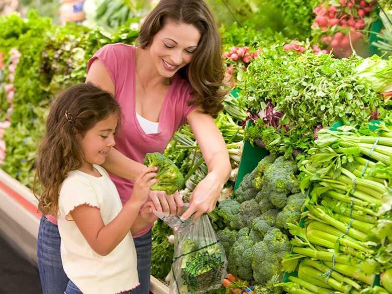 Domowy warzywniak