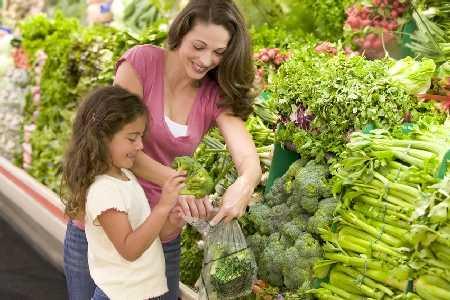 Dieta bogata w magnez zmniejsza ryzyko wystąpienia udaru