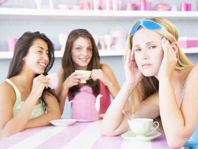 Depresja i zaburzenia afektywne dwubiegunowe a samonapiętnowanie