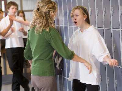 Rozwój psychiczny dziecka – okres dorastania
