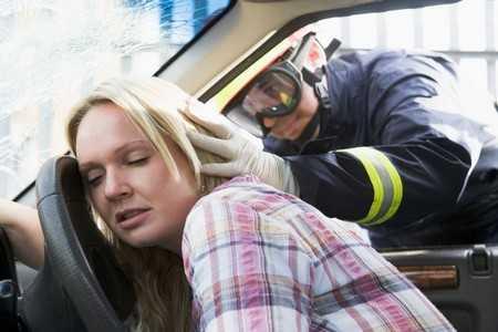 Wypadek a kolizja drogowa oraz ich skutki prawne