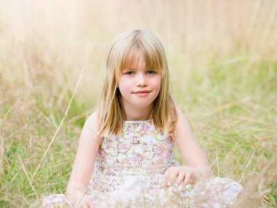 Duszności u dzieci - przyczyny występowania, zapobeganie