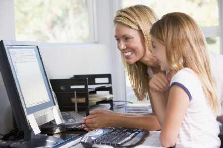 CBOS: Internet i komputery w gospodarstwach domowych cz.1