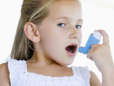 Czym jest astma oskrzelowa?