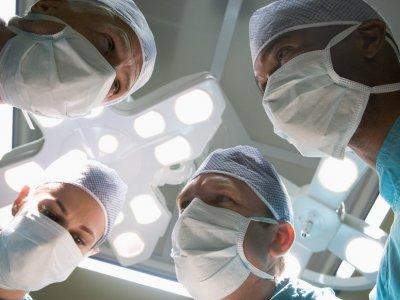 Czerniak złośliwy – leczenie chirurgiczne