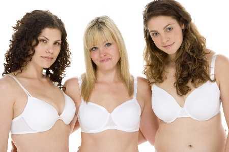 Rak piersi – jak zmierzyć niepokój kobiet mających chorych krewnych?
