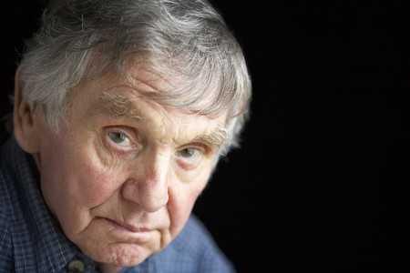 Leczenie choroby Alzheimera nie dla polskich pacjentów