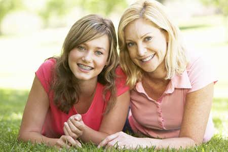 Genetyczne przyczyny podatności na raka piersi