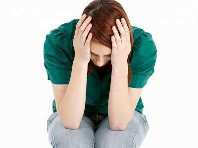 Ginekologia - problemy psychologiczne kobiet