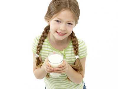 Szybki rozrost szkieletu w dzieciństwie ma wpływ na gęstość kości w późniejszym okresie życia