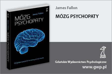 Mózg psychopaty