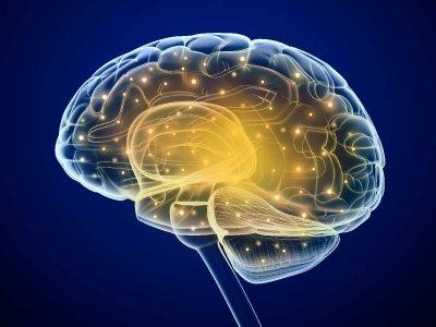 Rola pamięci operacyjnej w zaburzeniach afektywnych