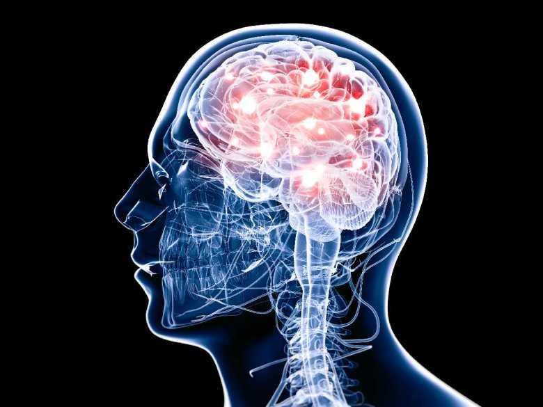 Jakie są przyczyny halucynacji?