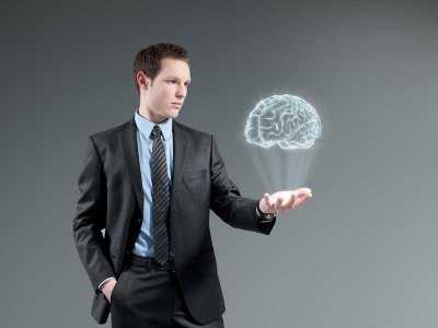 Czy można być nieświadomym swoich zaburzeń neurologicznych?