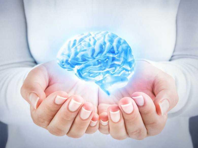 Głęboka stymulacja mózgu w chorobie Huntingtona
