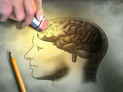Czym jest schizofrenia - hipoteza nieprawidłowości synchronizacji pracy mózgu