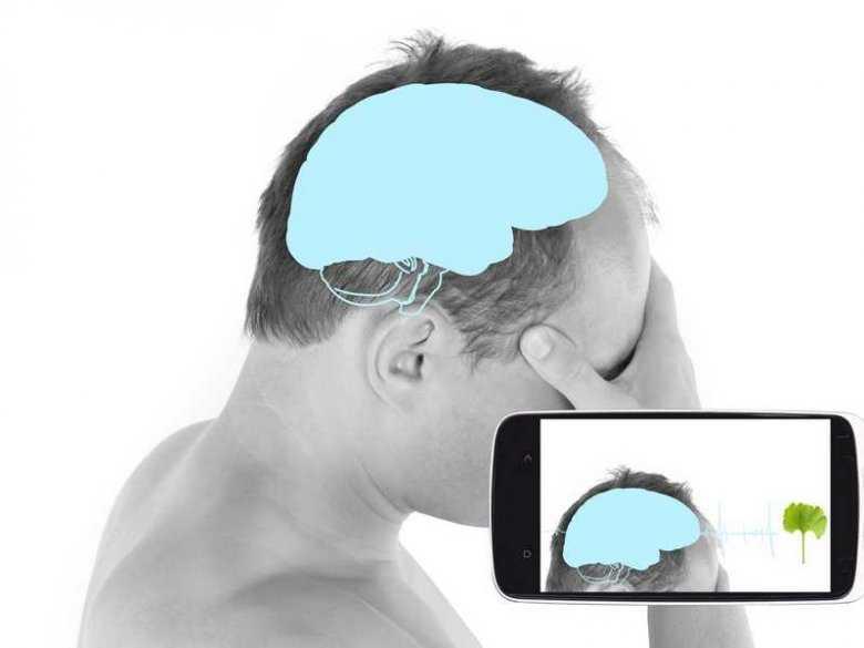 Oponiak mózgu, nowotwór mózgu - objawy, diagnoza, leczenie