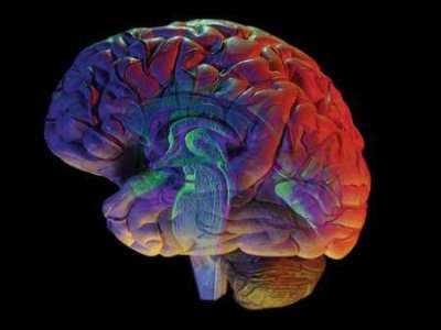 Postrzeganie - pułapki umysłu