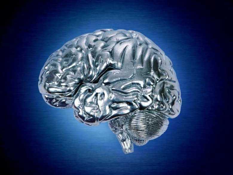 Nowotwory pnia mózgu