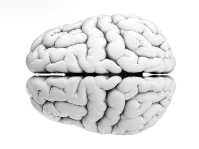 Przełom w diagnostyce tętniaka mózgu i padaczki