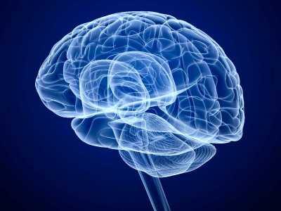 Udar mózgu - objawy, jak rozpoznać