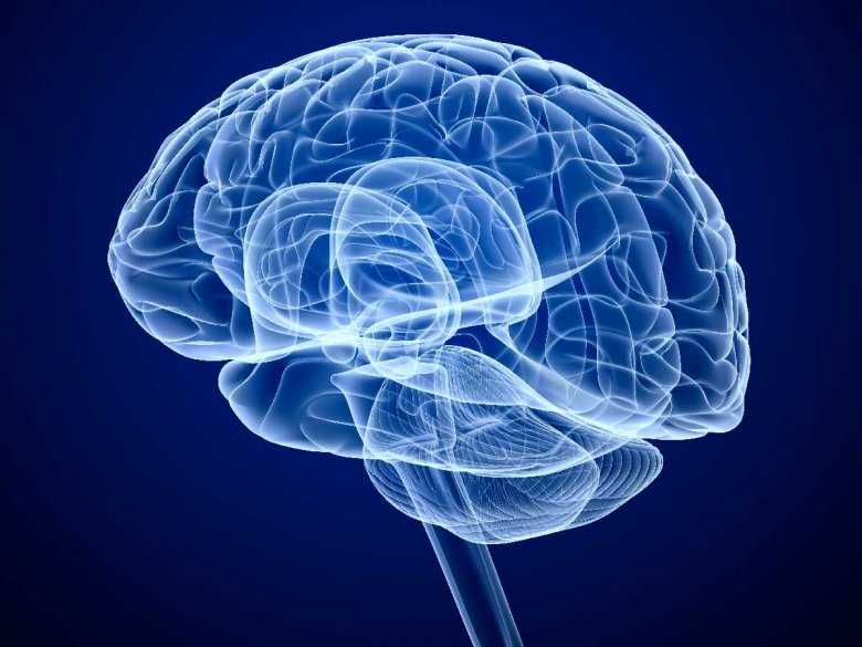 Rodzaje nowotworów mózgu oraz ich objawy