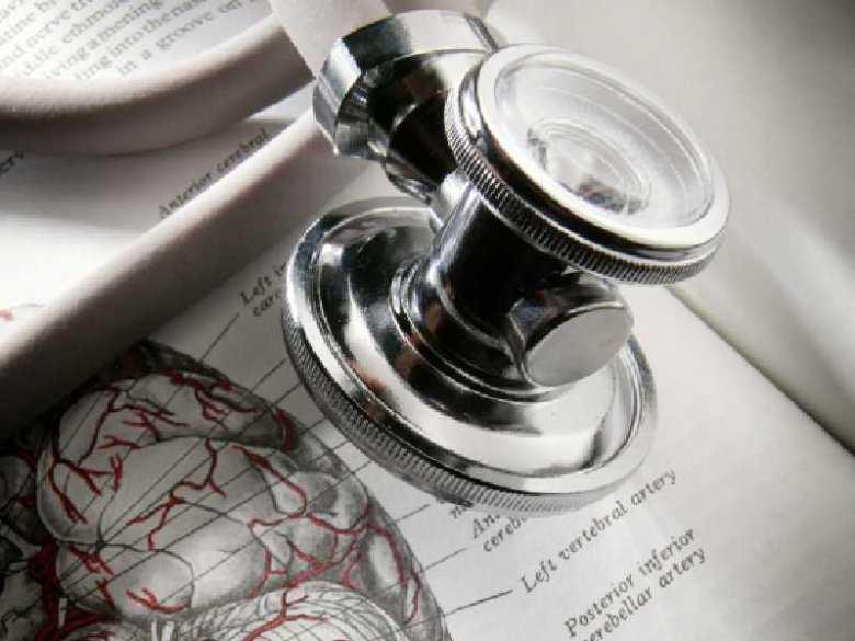 Czy to prawda, że padaczka zmniejsza neurogenezę?