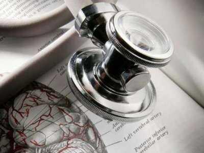Choroby naczyniowe mózgu