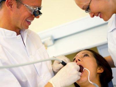 Czy ząb po leczeniu kanałowym boli?