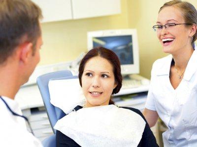 Czym są mosty w stomatologii?